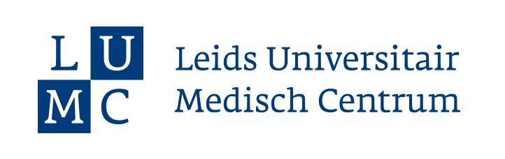 LUMC logo